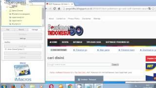 download lagu Tutorial Cara Menambah Page View Blogspot Dengan Mudah gratis