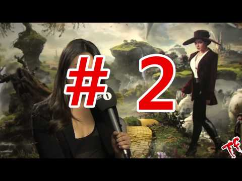 Top 5 Most Viewed Videos On YouTube: March 3 - 9, 2013