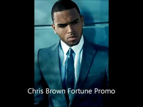 Chris Brown - Don't Judge Me (hot) New 2012 video