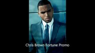 Watch Chris Brown 2012 video