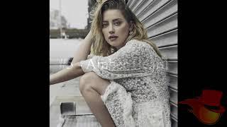 2018's Top Hottest Female Celebrities