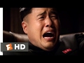 The Interview (2014)   A Fake Friend Scene (10/10) | Movieclips
