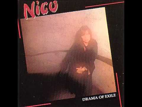 Nico - Henry Hudson