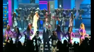 [Vietsub - Lyrics] International Love - Pitbull ft. Chris Brown (Live 2012 Miami) - YouTube.webm