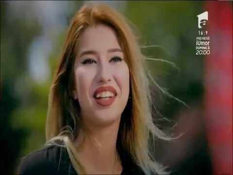Prezentare: Oana Sârbu, emoţie pură pe scena X Factor!