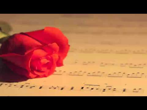 instrumental hindi music songs playlist 2013 latest bollywood...