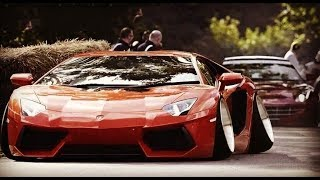 Most Stupid Camber Cars Compilation