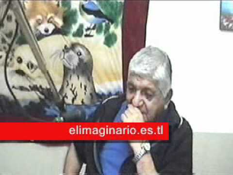 YPF doctora Alejandra Dibo acciones