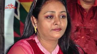 Shakeela's New Role Is In Direction - Romantic Tragedy
