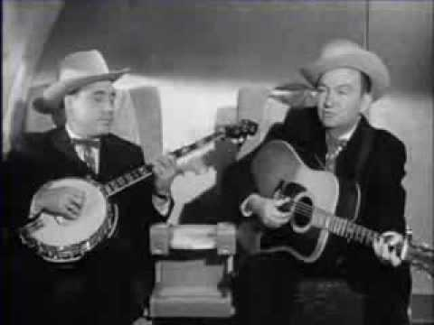 Pearl Pearl Pearl -Flatt&Scruggs (only the song)