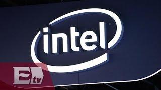 Intel compra Altera por 16.700 mln dlr