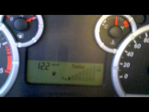 Consumo Ford Ranger 3 0 Diesel 12 2 Km L Youtube