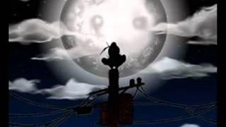 Uchiha Itachi's Death (Sad song)