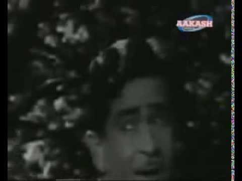 Main Aashiq Hoon Baharon Ka - Aashiq