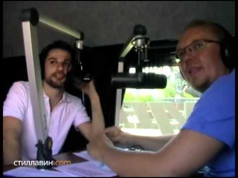 Гости: Режиссер Дмитрий Грачев 23.06.2011