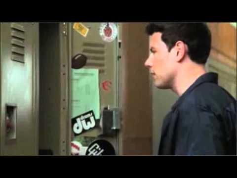 New Glee Promo Season 2! video
