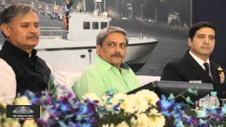 video IAF has lost 30 aircraft in last three years, Parrikar tells Parliament The IAF has lost 30 fighters, aircraft and helicopters in crashes in the last three y...