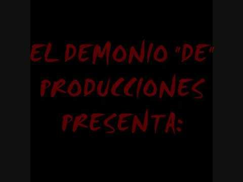 Miniatura del vídeo EL DEMONIO DE: ESPECIAL LOS PASTORÉ