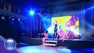 EMILIA - ISTORIA, REMIX / Емилия - История, ремикс,2009