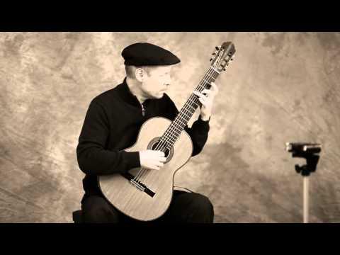 David Qualey - Opus 22