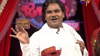 jabardasth-venu-wonders-performance-on-2nd-july-2015