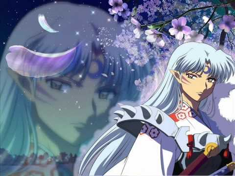 Inuyasha Ost 2 Track 16 Beautiful Memories video