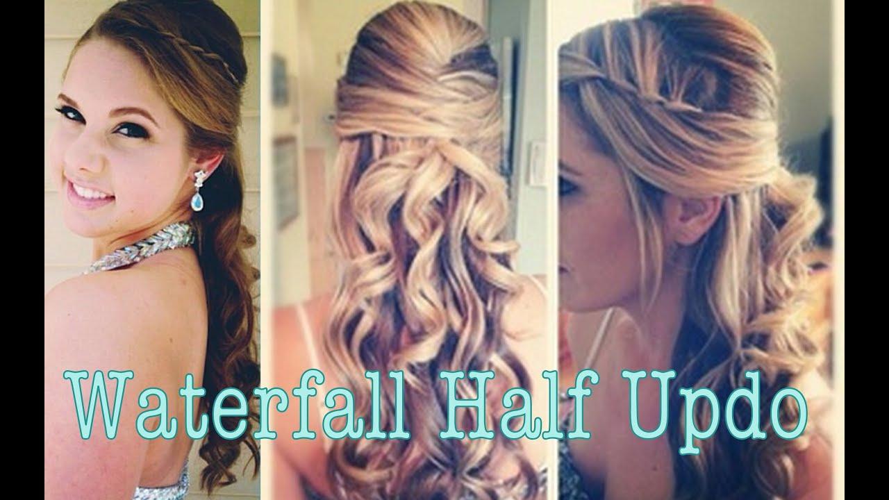 Pinterest Medium Hairstyles
