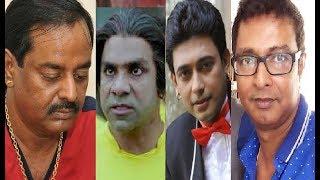 ডিপজল মিশা জায়েদকে চরম অপমান করল জাজ ! Latest hit showbiz news !