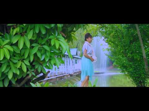 Mitsna - Manipuri Music Video (hd) 2013 video