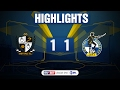 Port Vale Bristol Rovers goals and highlights