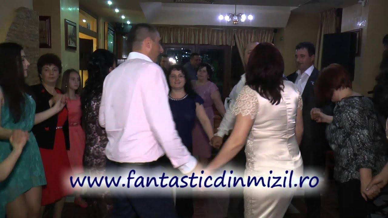 Video 21