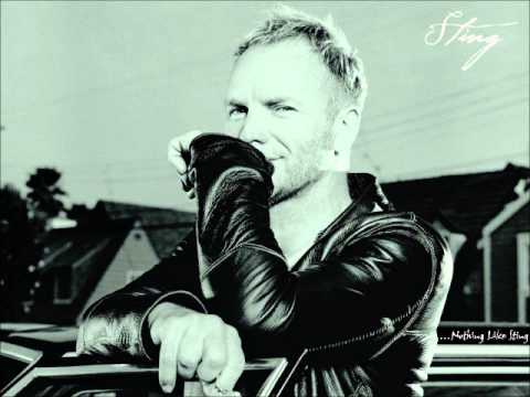 Sting - Perfect Love.gone Wrong