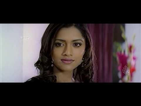 Gooli Kannada Movie| Sudeep's Super dialogue scenes | Kannada Super Scenes | Sudeep, Mamatha