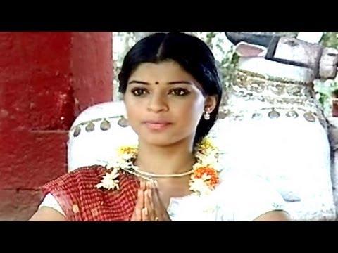Eka Gabhul Sanjela - Gandha Garwa Marathi Song