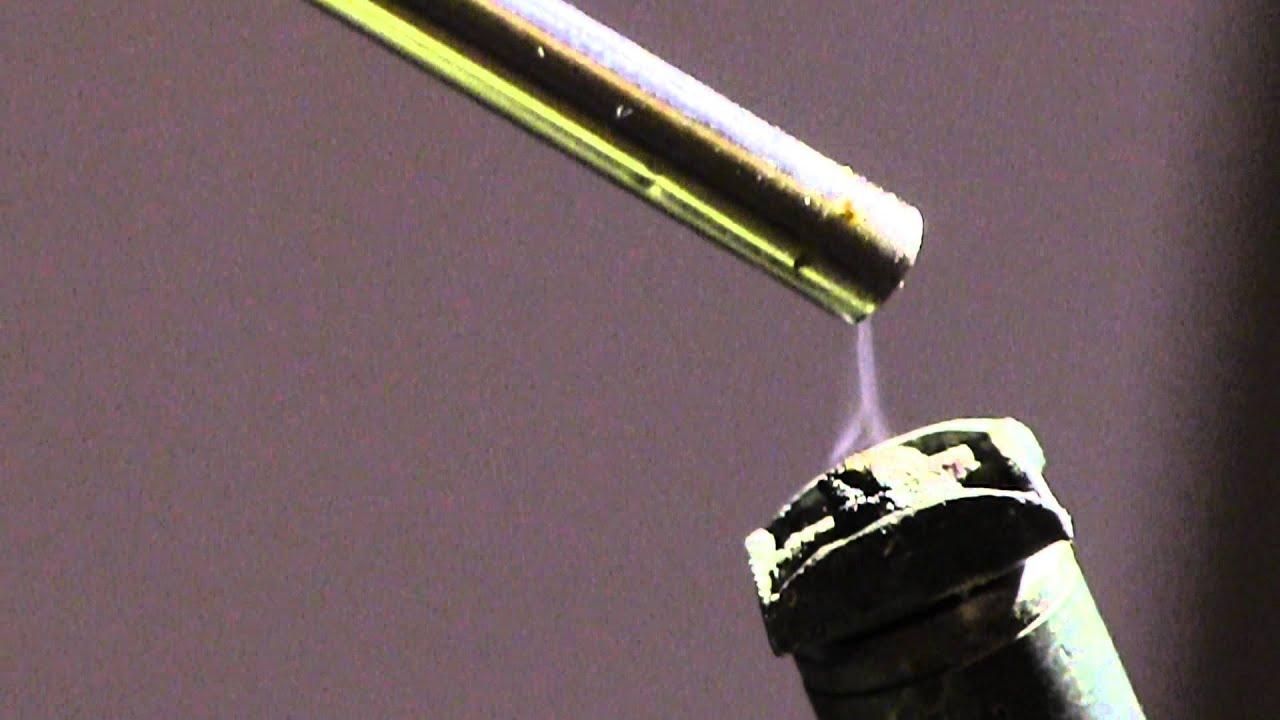 Как сделать вапорайзер из подручных средств - RuMarijuana 14