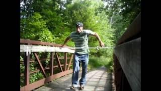 103 cm vertical jump