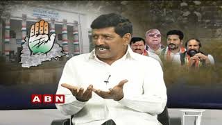 Debate | Congress Leaders Disappoints With newly formed committees | Part 1