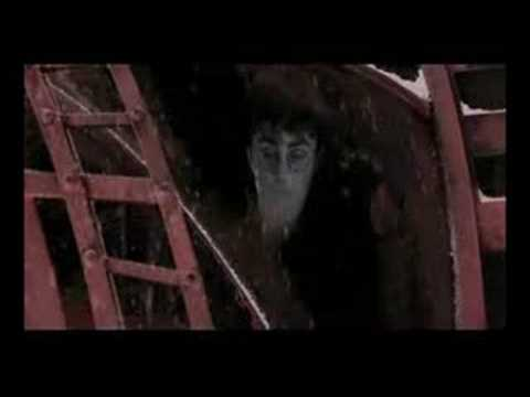 Harry Potter - Viva La Vida Music Videos