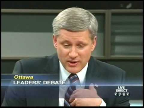 PM Harper gets it right on the Wheat Board
