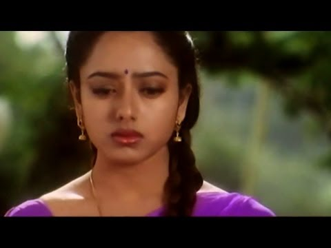 Narasimha Movie || Ramya Krishna Thinks about Rajinikanth