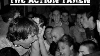 Watch Action Taken Another Lie video