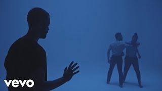 Clip La promesse - Emmanuel Moire