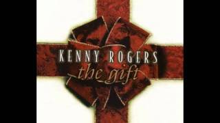 Mary Did You Know Kenny Rogers