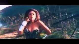 Katerina Graham   I want it all  Official music video‏