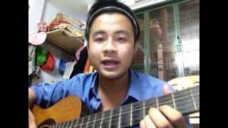 Hướng dẫn học guitar cấp tốc - 1