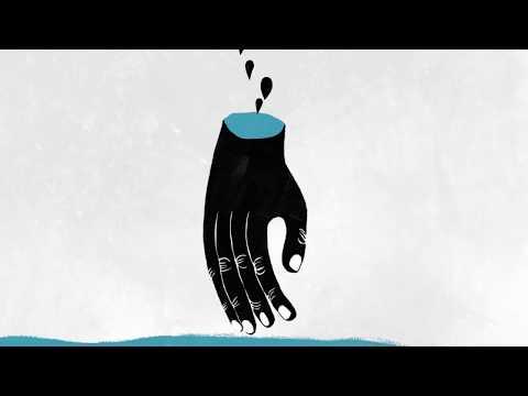 """Element - """"Hand Werpen"""" Phil Zwijsen"""