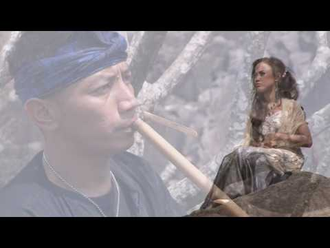 "Lagu TAMELAR _ "" SILVANA CITRA MAHARANI """