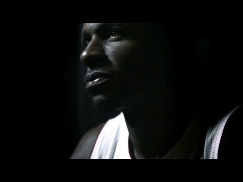 2014 First Night: Ray Allen Tribute
