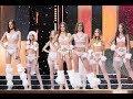 Gala Finałowa Miss Polski 2017    Pierwsza Prezentacja Finalistek