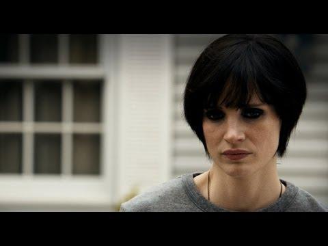 Mama - Trailer